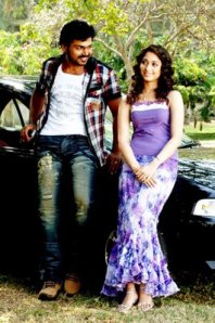 https://tamilyrics.files.wordpress.com/2009/07/paiyaa-movie-stillspaiyaa-movie-imagespaiyaa-movie-photo-gallery-6.jpg?w=198